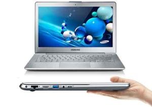 Ultrabook-Terbaru-3